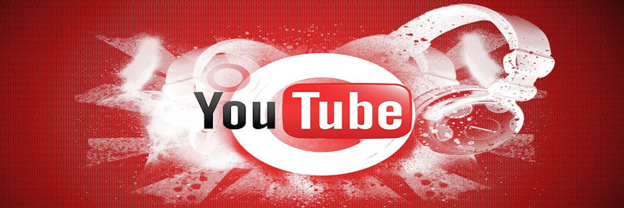 YouTube Views & Subscribers